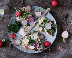 5rockvegan - Pizza Und Pasta, Kraut, Gardening, Powdered Milk, Italian Meals, Mint, Lawn And Garden, Horticulture