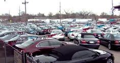 How to Find Used Cars? – Sandels Rock