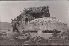 Fotos de Oviedo en 1938. Como tantas otras veces a lo largo de la historia, ha sido la más pura casualidad la encargada de rescatar del olvido una serie de fotografías de alto ...