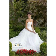 I would just add sleeves Add Sleeves, Dream Dress, One Shoulder Wedding Dress, Salons, Dream Wedding, Bridal, Wedding Dresses, How To Wear, Fashion