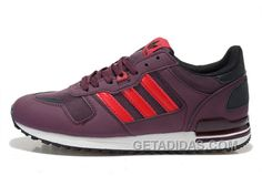 http://www.getadidas.com/adidas-zx700-women-wine-red-lastest.html ADIDAS ZX700 WOMEN WINE RED LASTEST Only $72.00 , Free Shipping!