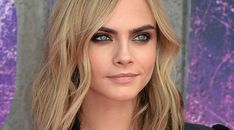 The 5-Second Secret to Better Brows Is Probably Already in Your Bathroom via @PureWow