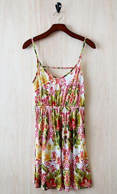 www.shopconversationpieces.com
