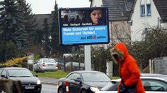 Anti-immigrant AfD comes in third in German local elections mainstream parties terrified http://ift.tt/1TmOgFa   The anti-immigrant right-wing Alternative for Germany party (AfD) scored huge gains in local elections in the German central state of Hessen over the weekend becoming the third strongest political force in the region amid the ongoing refugee crisis.Read Full Article at RT.com Source : Anti-immigrant AfD comes in third in German local elections mainstream parties terrified  The…