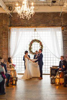 Toronto Wedding Venue 99 Sudbury Decor Sweet Woodruff