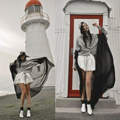 Grey Crop Button Up, Charles And Keith Colour Block Boots, The Priestess Draping Cloak, Dimepiece 5 Panel Snakeskin Cap