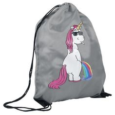 Accessoires • Jetzt kaufen! • EMP Drawstring Backpack, Backpacks, Entertaining, Bags, Shopping, Fashion, Accessories, Branding, Taschen