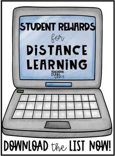 Student Incentives, Classroom Incentives, Classroom Management Tips, Online Classroom, Behavior Management, Teaching Technology, Blended Learning, Google Classroom, Classroom Ideas