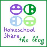 iEducation -- Free Apps for Homeschooling - Ben and Me