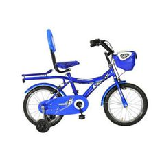 Top 10 Best Baby Bicycles for 4 5 6 7 year old kids Top 10 Best Baby Bicycle for 2 3 4 5 6 year old kids best cycle for kids best cycle brands for kids in india best badminton Best Dishwasher Brand, Best Gas Stove, Best Badminton Racket, Best Laptop Brands, Cycle For Kids, Baby Bicycle, Best Cycle, Sports Wallpapers