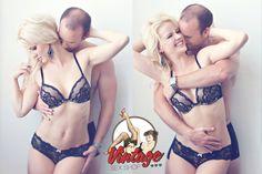 Primeiro mandamento da vida: AME-SE! Nada melhor do que se sentir e ser sempre SEXY! Na Vintage Sex Shop você tem muitas opções de como se amar! O que é bom, pode ficar melhor! Conheça nossos produtos... www.vintagesexshop.com.br