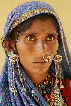 ass-gujarati-woman