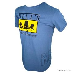 I will be representing my favorite brewery in the near future.  Oberon, Hopslam, Best Brown Ale...you put Bud Light to shame.