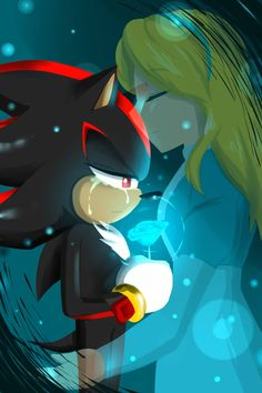 Hold me Close by RednBlackDevil on deviantART /// NOPE *heart tears in two* NOPE
