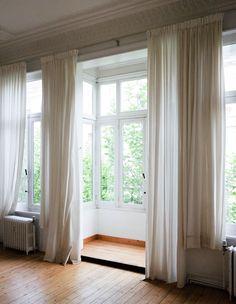 vorh nge nach ma bei the curtain shop online bestellen in 2018 onlineshops. Black Bedroom Furniture Sets. Home Design Ideas