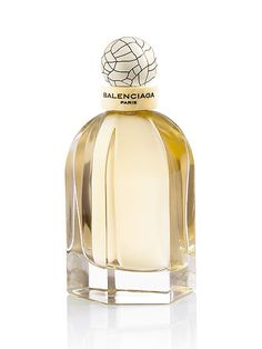 Balenciaga perfume Notes: Violet Leaf, Pepper, Cedarwood, Patchouli, Vetiver. Style: Light. Mysterious. Antique.