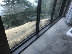 Wall Tiles, Windows, Patio, Flooring, Yard, Terrace, Wood Flooring, Floor, Window