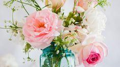 Recebeu rosas? Saiba como mantê-las frescas durante mais tempo! #dicas #truques #casa #rosas #flores