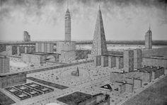 Rik Smits - Futurum Plaza