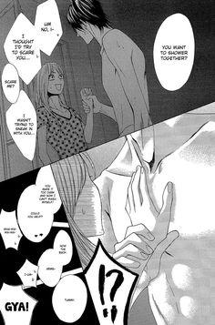 L-DK 46 Page 24