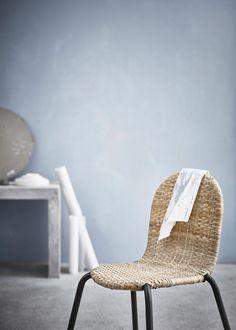 IKEA aposta em formas inovadoras de convidar clientes e potenciais consumidores a experimentar seus móveis. Marca ativa diversas pontas do relacionamento