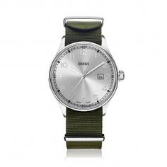 1000 images about birks timepieces on