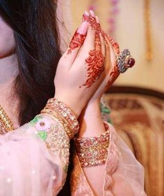 Dua e khair. 🌸 Booking are open on We have a female photographer available. Inbox us for your bridal makeup, dress… Whatsapp Profile Picture, Facebook Profile Picture, Friendship Day Bands, Beautiful Profile Pictures, Cute Images For Dp, Whatsapp Dp Images, Fall Family Photos, Female Photographers, Girls Dp