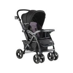 Babyhope Bh-3050 Carevella Puset (2016 Modeli ) 510,99 TL ve ücretsiz kargo ile n11.com'da! Baby Hope Çift Yönlü Bebek Arabası fiyatı Bebek Arabaları kategorisinde.