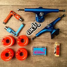 Try upgrading your dancer with some Fat frees and Paris #paristrucks #orangatangwheels #ttool #raynelongboards #longboarding #downhill #freeride #fast #skate #skateboard #downhillskateboarding #downhilldivision #longboard #longboards