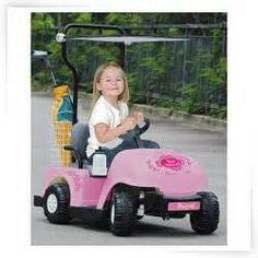 35 Best Gas Golf Carts S On Pinterest. Mini Kids Golf Carts For Sale Yahoo Se Results Gas. Wiring. Yahoo Golf Cart Wiring Harness At Scoala.co