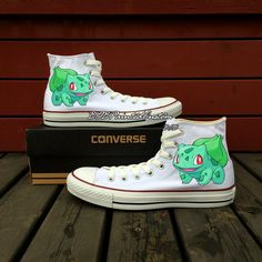 Pokemon high top converse all star shoes for men and women, if you want kids size please visit