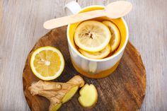 Ginger Ale Recipe for Pain: Reduce Chronic Inflammation, Pain And Migraines - See more at: http://www.healthyfoodhouse.com/ginger-ale-recipe-for-pain-reduce-chronic-inflammation-pain-and-migraines/#sthash.RUlXaFAS.dpuf