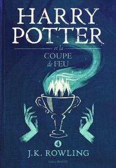 harry potter et lordre du phenix by joanne kathleen j k rowling 2003 01 01