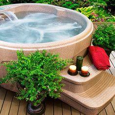 pools u0026 hot tubs wayfair