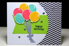 Embellish My World: My 2014 Top Operation Write Home Cards