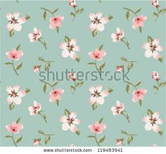 Find Seamless Pink Vintage Flower Pattern Background stock images in HD and millions of other royalty-free stock photos, illustrations and vectors in the Shutterstock collection. Thousands of new, high-quality pictures added every day. Vintage Flowers, Vintage Pink, Background Patterns, Flower Patterns, Print Design, Royalty Free Stock Photos, Illustration, Pictures, Bedding Shop