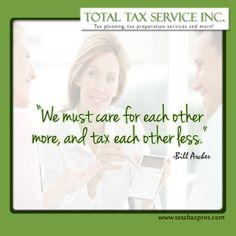 #TaxServices #EnrolledAgent #TaxPlanning #BradfordPA