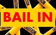 1. Januar 2016: Neues Bank-Bail-In-System tritt in Europa in Kraft