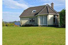 Detached Bungalow - For Sale - Kilcock, Kildare
