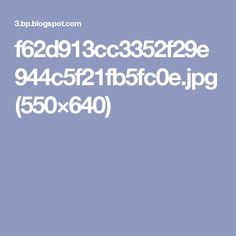 f62d913cc3352f29e944c5f21fb5fc0e.jpg (550×640)