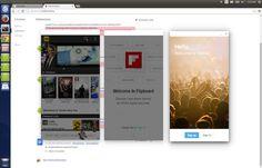 Ejecuta Apps de #Android en #Chrome para #Windows, #Mac y #Linux