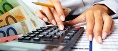 Δεύτερη ευκαιρία: Κυβερνητικό σχέδιο 120 δόσεων για οφειλέτες του Δημοσίου – Ποιες είναι οι προϋποθέσεις