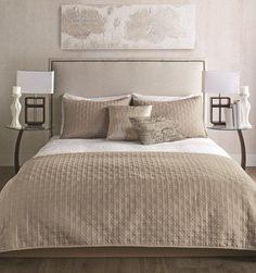 1000 images about chambre coucher on pinterest duvet for Les chambre a coucher