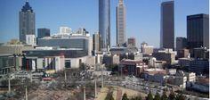 Downtown condos and lofts