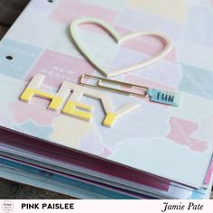 Travel: Mini To-Go | @jamiepate for @pinkpaislee
