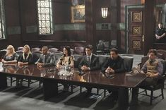 Criminal Minds Season 7, Criminal Minds Quotes, Criminal Minds Cast, Behavioral Analysis Unit, Joe Mantegna, Penelope Garcia, Crimal Minds, Derek Morgan, Spencer Reid