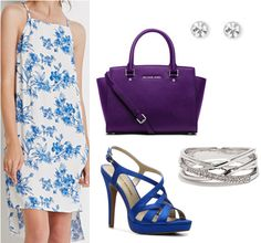 28f82b694e76 Get the Style  Taylor Swift Summer Street Style 2015