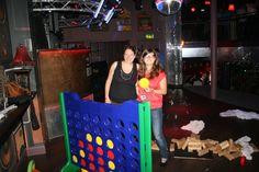 Childrens Party Venue, Bouncy Castle Hire, Party Venues, Party Games, Tween, Connect, Kids, Young Children, Boys