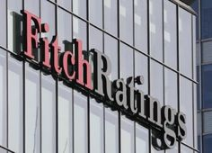 ContentsFitch Downgrades Brazil to 'BB'; Outlook NegativeOptionRally TRADE WITH ZERO SPREADTrading StrategiesFitch Downgrades Brazil to 'BB'; Outlook Negative      Option