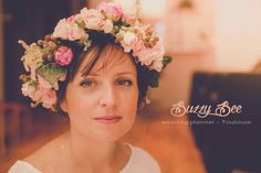 Buzzy Bee - wedding planner & designer - Toulouse